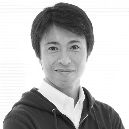 植山 浩介<br>Kousuke Ueyama