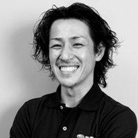 小川 秀樹<br></noscript>HIDEKI OGAWA
