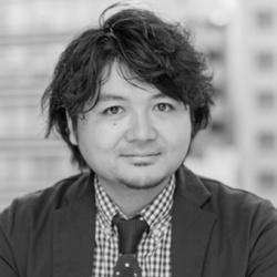 丸田 健介<br>Kensuke Maruta