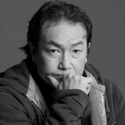 宮下 毅<br>Tsuyoshi Miyashita