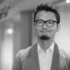 森 聡<br>Mori Satoshi