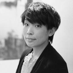 西舘 亜希子<br>Akiko Nishidate