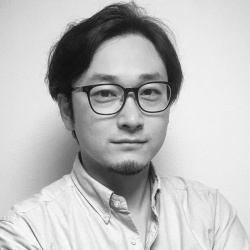 太田 祐一<br>Yuichi Ota