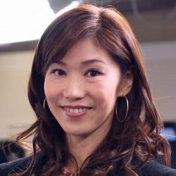 福島優子<br></noscript>Yuko Fukushima