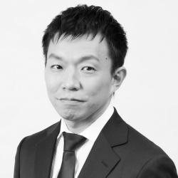Yoshimoto Kei