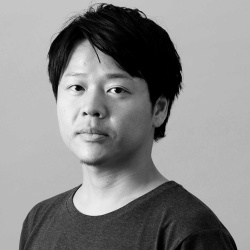 小林 康之<br>Yasuyuki Kobayashi