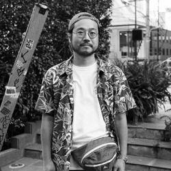 湊 俊太<br></noscript>Shunta Minato
