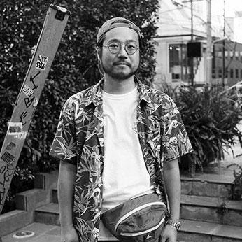 湊 俊太<br>Shunta Minato