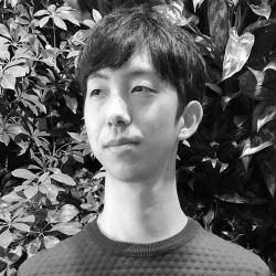野村亮太<br></noscript>Ryota Nomura