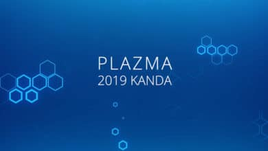 Photo of PLAZMA 2019  KANDA
