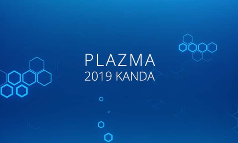 Photo of PLAZMA2019 KANDA