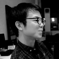 嶋添 心悟<br></noscript>SHINGO SHIMAZOE