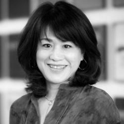 小野 りちこ<br>Richiko Ono