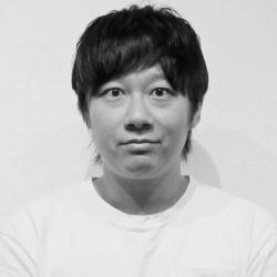 星 雄大<br>Yuta Hoshi