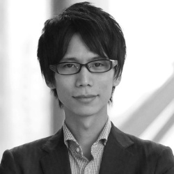 五十嵐 和希<br>Kazuki Igarashi