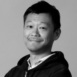 今田 智仁<br>Satoshi Imada