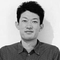 音嶋 健斗<br></noscript>Kento Otojima
