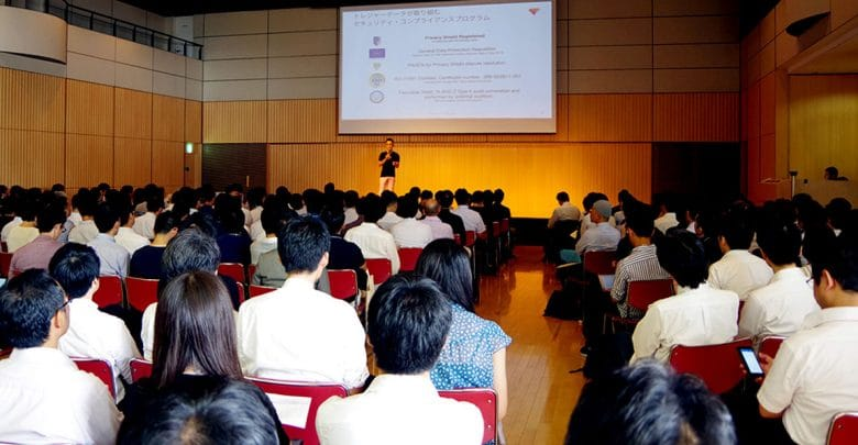 Photo of TREASURE Network Showcase vol.2まとめ