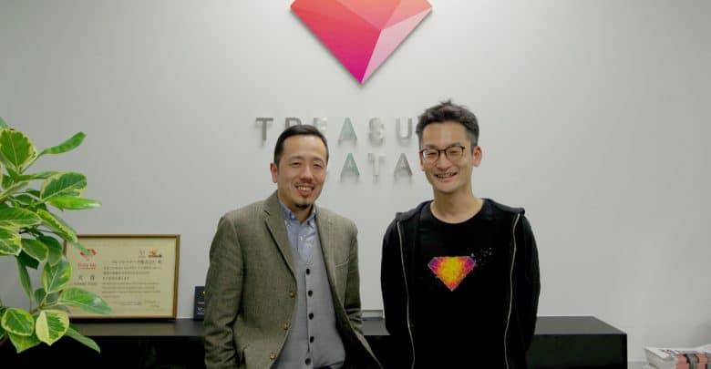 Photo of デジタル時代のリテールビジネスを考える|奥谷 孝司さんと対談しました!