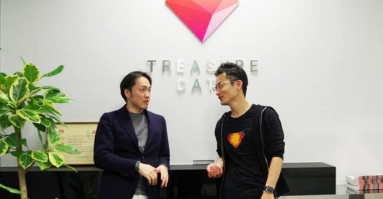 Photo of デジタルトランスフォーメーションはマーケターの能力を解放する|菅原 健一さんと対談しました!