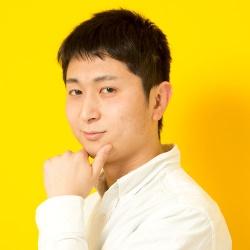 白石 祐太朗<br>YUTARO SHIRAISHI