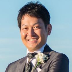榎本 一樹<br>Kazuki Enomoto