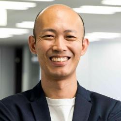 根田 雄生<br>yuuki konda