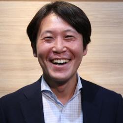 大寺 高義<br>Odera Takayoshi