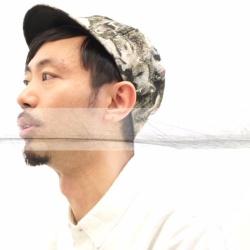 八幡 純和<br>Yoshikazu Yahata