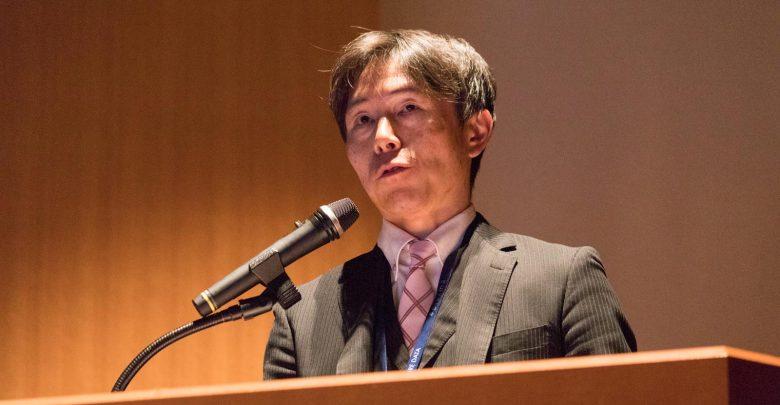 Photo of 出版社起点から顧客起点へ ~ 東洋経済が取り組むデータマーケティング