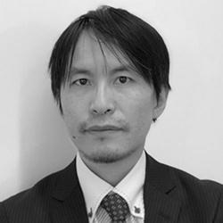 秋山 大志<br /></noscript></noscript></p> <div class=