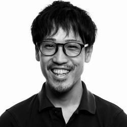 福島 孝司<br>Takashi Hukushima