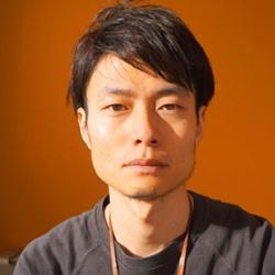 堀 龍介<br>Ryusuke Hori