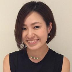 市川 恵理<br></noscript>Eri Ichikawa