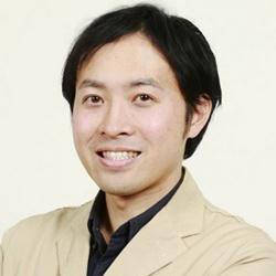 福島 誠<br>Makoto Fukushima