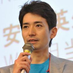 木村 將<br>Masaru Kimura