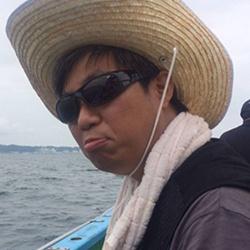 三木 武<br>Takeshi Miki