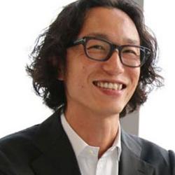 村上 臣<br></noscript>Shin Murakami