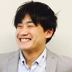 西本 宗平<br>Sohei Nishimoto