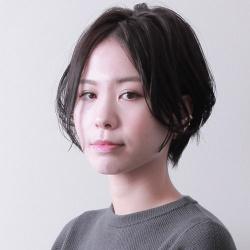 西岡 彩織<br></noscript>Saori Nishioka