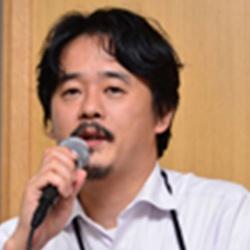 岡部 耕一郎<br>Koichi Okabe