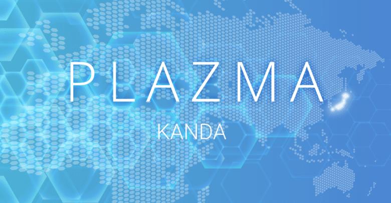 Photo of PLAZMA2019 KANDA