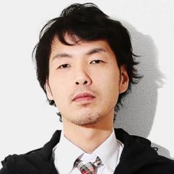 重原 洋祐<br></noscript>Yosuke Shigehara