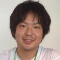 進藤 太一<br>TAICHI SHINDO