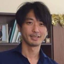 白井 崇顕<br>Takaaki Shirai