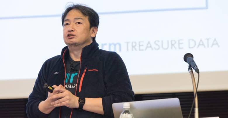 Photo of 自社事例に見る、「Arm Treasure Data CDP」を活用したカスタマーサクセスの実現方法とは