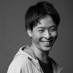 蔦田 慎史<br>Shinji Tsutada