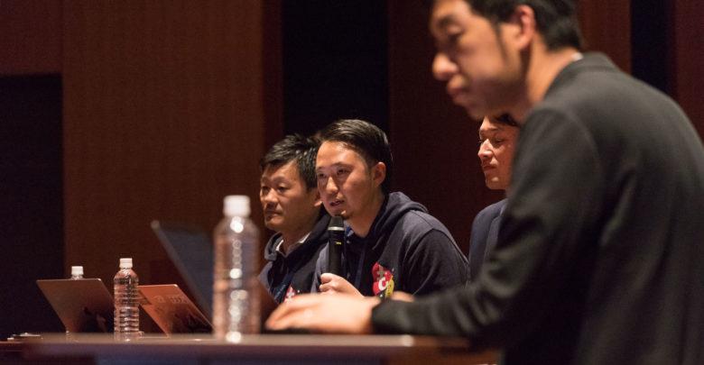 Photo of テレビ東京は、デジタル戦略のなかでデータをどのように活用しているのか ~ Legolissとの共同プロジェクトを紹介