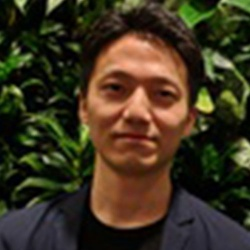 山本 剛央<br>Takahisa Yamamoto