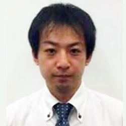 矢野 一路<br></noscript>Ichiro Yano